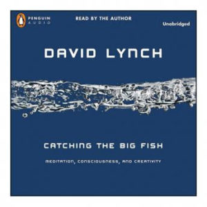 catching-the-big-fish-cover