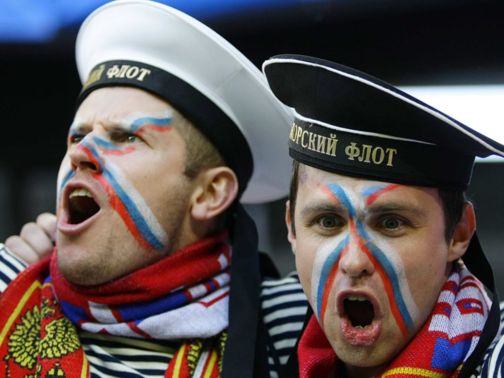 russia-risks-losing-the-2018-world-cup-and-that-would-actually-be-a-good-thing